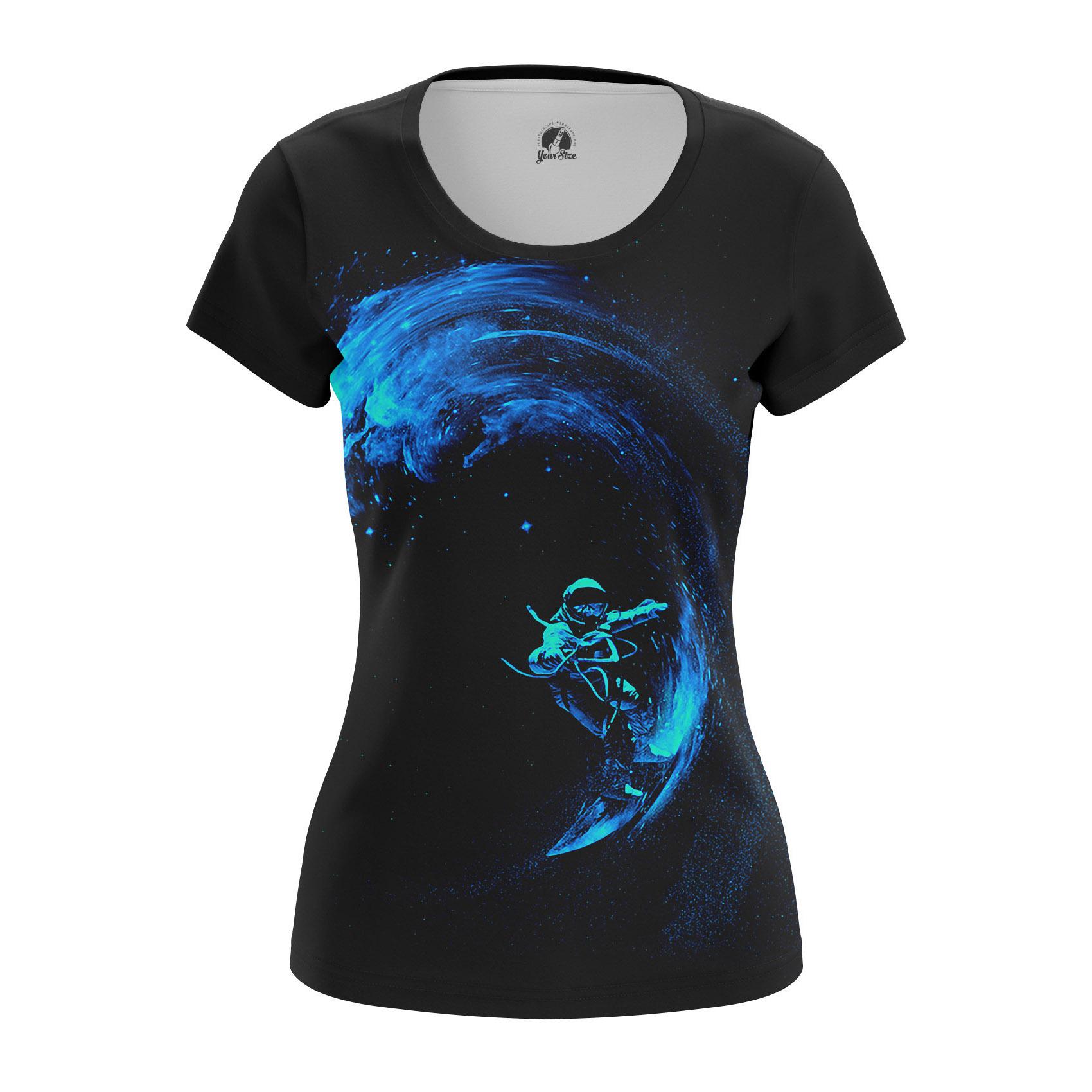 W-Tee-Spacesurfer_1482275434_565