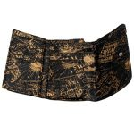 Wallet-Women-Marauder-S-Map-Mischief-Managed-Flap-Wallet-Purse-Dft-1861