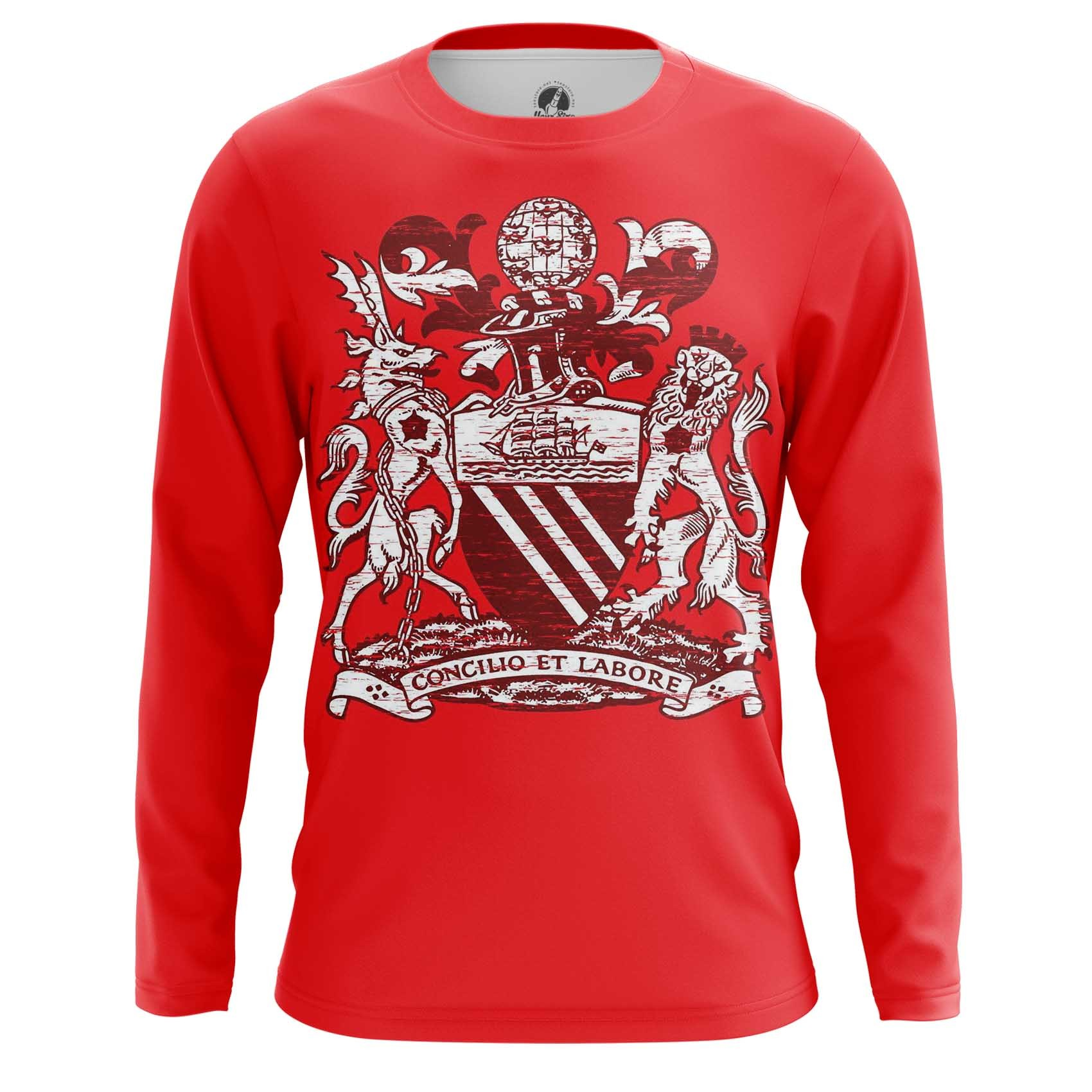 Merchandise Men'S T-Shirt Manchester United