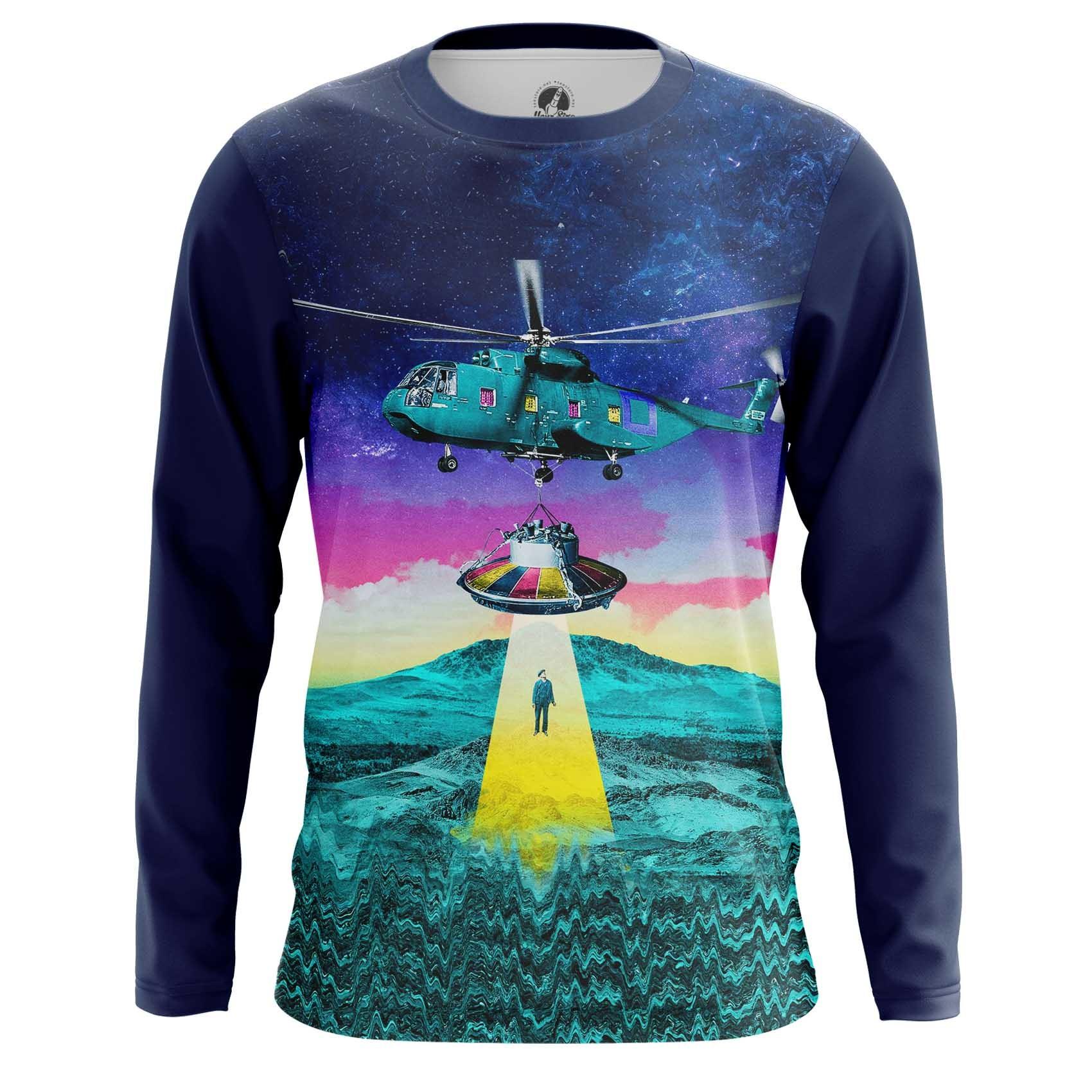 Merchandise Men'S T-Shirt Dream Art Picture Surrealism Art