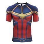 Avengers-4-Captain-3D-Printed-T-Shirts-Men-Compression-Shirts-Raglan-Sleeve-2019-Short-Sleeve-Comics (4)_Result