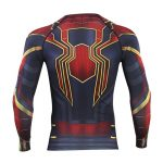Avengers-4-Spider-Man-3D-Printed-T-Shirts-Men-Compression-Shirts-2019-Raglan-Long-Sleeve-Comics (3)_Result
