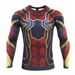 Avengers-4-Spider-Man-3D-Printed-T-Shirts-Men-Compression-Shirts-2019-Raglan-Long-Sleeve-Comics (4)_Result