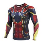 Avengers-4-Spider-Man-3D-Printed-T-Shirts-Men-Compression-Shirts-2019-Raglan-Long-Sleeve-Comics (5)_Result