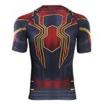 Avengers-4-Spider-Man-3D-Printed-T-Shirts-Men-Compression-Shirts-2019-Raglan-Short-Sleeve-Comics (1)_Result_1