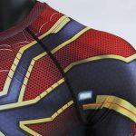 Avengers-4-Spider-Man-3D-Printed-T-Shirts-Men-Compression-Shirts-2019-Raglan-Short-Sleeve-Comics (2)_Result