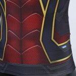 Avengers-4-Spider-Man-3D-Printed-T-Shirts-Men-Compression-Shirts-2019-Raglan-Short-Sleeve-Comics (3)_Result