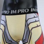 Mk42-Iron-Man-3D-Printed-Pattern-Compression-Tights-Pants-Men-2019-Sweatpants-Skinny-Leggings-Trousers-Male_Result
