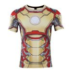 Mk42-Iron-Man-3D-Printed-T-Shirts-Men-Avengers-4-Endgame-Quantum-War-Compression-Shirt-Cosplay (3)_Result