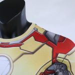 Mk42-Iron-Man-3D-Printed-T-Shirts-Men-Avengers-Compression-Shirt-Cosplay-Costume-Captain-American-Long (1)_Result