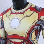 Mk42-Iron-Man-3D-Printed-T-Shirts-Men-Avengers-Compression-Shirt-Cosplay-Costume-Captain-American-Long (2)_Result