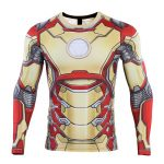 Mk42-Iron-Man-3D-Printed-T-Shirts-Men-Avengers-Compression-Shirt-Cosplay-Costume-Captain-American-Long (2)_Result_1