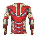 Mk42-Iron-Man-3D-Printed-T-Shirts-Men-Avengers-Compression-Shirt-Cosplay-Costume-Captain-American-Long_Result
