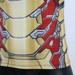 Mk42-Iron-Man-3D-Printed-T-Shirts-Men-Avengers-Compression-Shirt-Cosplay-Costume-Captain-American-Long_Result_1