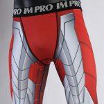 Mk5-Iron-Man-3D-Printed-Pattern-Compression-Tights-Pants-Men-2019-Sweatpants-Skinny-Leggings-Trousers-Male (2)_Result