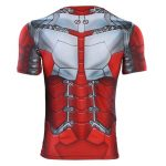 Mk5-Iron-Man-3D-Printed-T-Shirts-Men-Avengers-4-Endgame-Quantum-War-Compression-Shirt-Cosplay (2)_Result