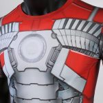 Mk5-Iron-Man-3D-Printed-T-Shirts-Men-Avengers-4-Endgame-Quantum-War-Compression-Shirt-Cosplay (3)_Result