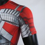 Mk5-Iron-Man-3D-Printed-T-Shirts-Men-Avengers-4-Endgame-Quantum-War-Compression-Shirt-Cosplay (4)_Result