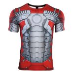 Mk5-Iron-Man-3D-Printed-T-Shirts-Men-Avengers-4-Endgame-Quantum-War-Compression-Shirt-Cosplay_Result