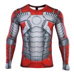 Mk5-Iron-Man-3D-Printed-T-Shirts-Men-Avengers-Compression-Shirt-Cosplay-Costume-Captain-American-Long (1)_Result