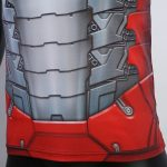 Mk5-Iron-Man-3D-Printed-T-Shirts-Men-Avengers-Compression-Shirt-Cosplay-Costume-Captain-American-Long (1)_Result_1