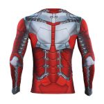 Mk5-Iron-Man-3D-Printed-T-Shirts-Men-Avengers-Compression-Shirt-Cosplay-Costume-Captain-American-Long (2)_Result