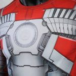 Mk5-Iron-Man-3D-Printed-T-Shirts-Men-Avengers-Compression-Shirt-Cosplay-Costume-Captain-American-Long (3)_Result
