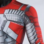 Mk5-Iron-Man-3D-Printed-T-Shirts-Men-Avengers-Compression-Shirt-Cosplay-Costume-Captain-American-Long_Result_1