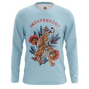 Collectibles Long Sleeve Independent Predator