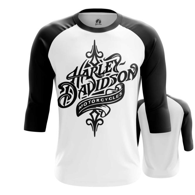 Collectibles Raglan Harley Davidson Sign