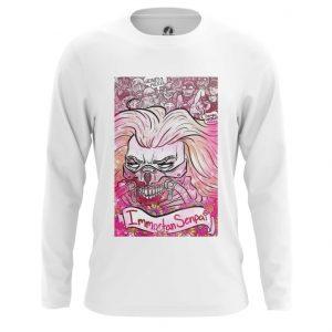 Merchandise Long Sleeve Immortan Joe Senpai
