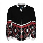 People_101_Man_Bomber_Front_White_700