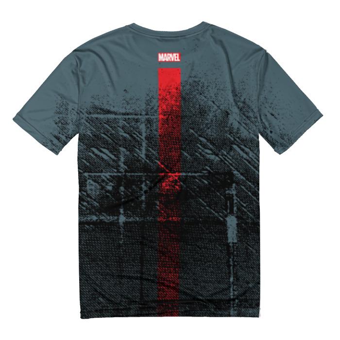 Collectibles T-Shirt Thor'S Hammer Apparel Vintage Comics