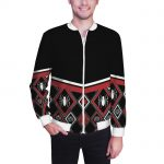 People_301_Man_Bomber_Front_White_700