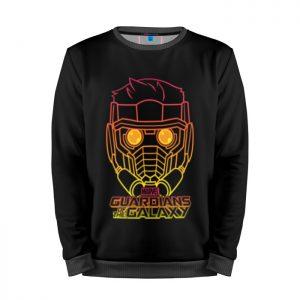 Merchandise Sweatshirt Guardians Of The Galaxy Star-Lord