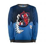 Collectibles Sweatshirt Yeah! Spider-Man