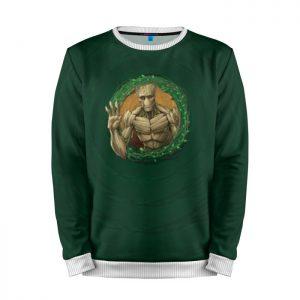 Merchandise Sweatshirt I Am Groot Guardians Of The Galaxy