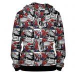 People_4_Man_Hoodie_Jacket_Back_Black_700