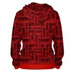People_4_Man_Hoodie_Jacket_Back_Red_700