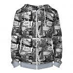 People_4_Man_Hoodie_Jacket_Front_Grey_700