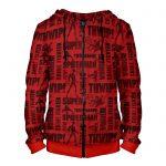 People_4_Man_Hoodie_Jacket_Front_Red_700