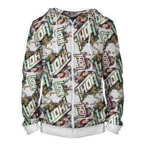 people 4 man hoodie jacket front white 700 5