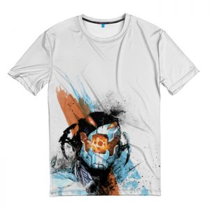 Collectibles T-Shirt Ultron Explosion Avengers Age