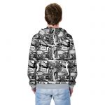 People_5_Man_Hoodie_Jacket_Back_Grey_700