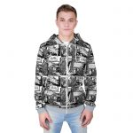 People_5_Man_Hoodie_Jacket_Front_Grey_700