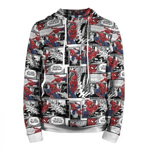 - People 6 Manhoodiefull Front White 700 22