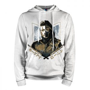 - People 6 Manhoodiefull Front White 700 34