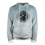 People_6_Manhoodiefull_Front_White_700