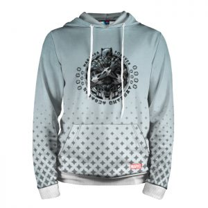 - People 6 Manhoodiefull Front White 700 5