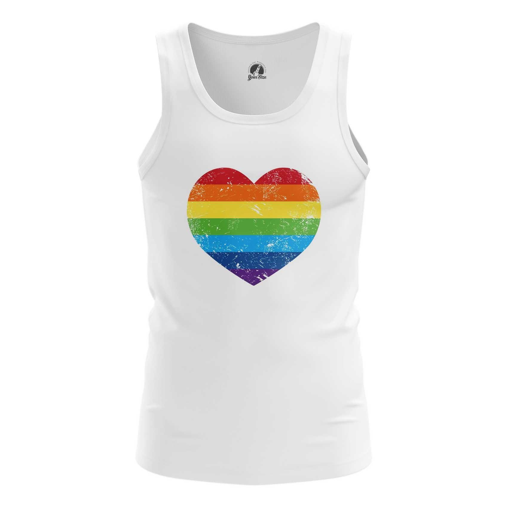 Merch Raglan Pride Flag Lgbtq Lgbt